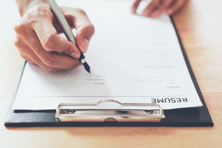Read more about the article Comment mettre toutes ses chances de son côté pour obtenir un emploi ?